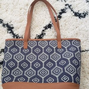 Thirty-One shoulder purse